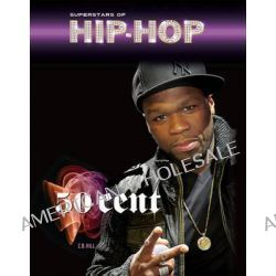 50 Cent by Z. B. Hill, 9781422225097.
