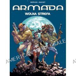 Armada. Wolna strefa - tom 12