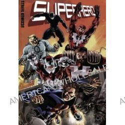 Strefa komiksu. Superhero