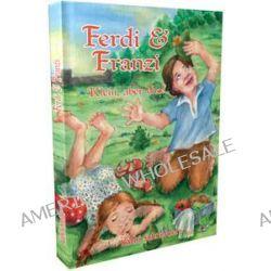Bücher: Ferdi & Franzi  von Käthi Schneider