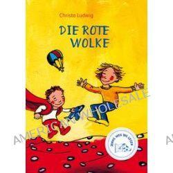 Bücher: Jonas Weg ins Lesen  von Christa Ludwig