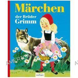Bücher: Märchen der Brüder Grimm  von Gerti Mauser-Lichtl,Felicitas Kuhn,Wilhelm Grimm