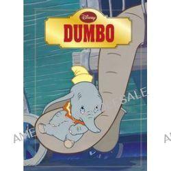 Bücher: Dumbo, Classics  von Walt Disney