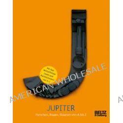 Bücher: Jupiter  von Gesine Grotrian,Anke M. Leitzgen