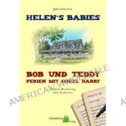 Bücher: Helen's Babies - Bob und Teddy  von John Habberton