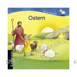 Bücher: Ostern  von Johanna Ignjatovic,Renate Schupp