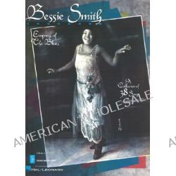 Bessie Smith Songbook by Hal Leonard Publishing Corporation, 9780793532735.