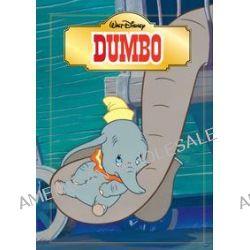 Bücher: Disney Classic Dumbo  von Walt Disney