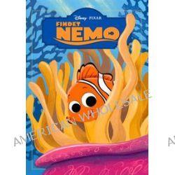Bücher: Disney Classic Findet Nemo  von Walt Disney