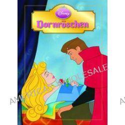 Bücher: Disney Classic Dornröschen  von Walt Disney