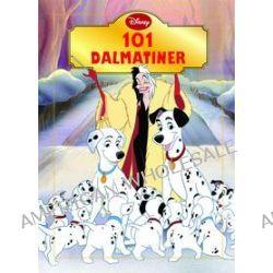 Bücher: Disney Classic 101 Dalmatiner  von Walt Disney