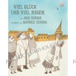 Bücher: Viel Glück und viel Regen  von Jack Sendak