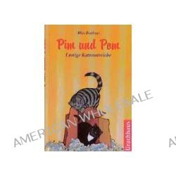 Bücher: Pim und Pom  von Mies Bouhuys