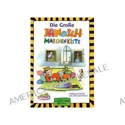 Bücher: Die Große Janosch Märchenkiste  von Janosch