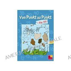 Bücher: Von Punkt zu Punkt 1 - 100  von Karl H. Appelmann