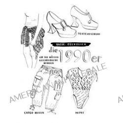 Bücher: Meine wundervolle Welt der Mode 2  von Nina Chakrabarti