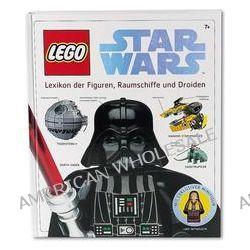 Bücher: LEGO Star Wars  von Jeremy Beckett,Simon Beecroft
