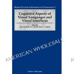 Cognitive Aspects of Visual Languages and Visual Interfaces, Proceedings of the 10th Interdisciplinary Workshop in Infor