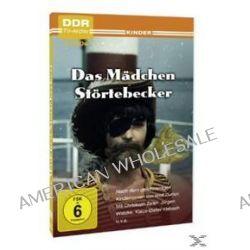 Film: Das Mädchen Störtebecker  von Karl H. Bahls mit Violetta Sudmann,Lotte Löbinger,Werner Dissel,Uwe Kockisch,Hans P. Reinecke