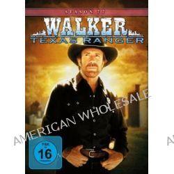 Film: Walker, Texas Ranger - Season 2.2  von Jerry Jameson mit Judson Mills,Floyd 'Red Crow' Westerman,Noble Willingham,Sheree J. Wilson,Clarence Gilyard