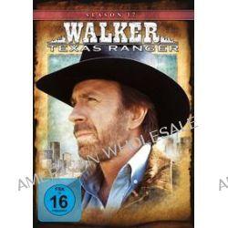 Film: Walker, Texas Ranger - Season 1.2  von Christopher Canaan,Leslie Greif,Paul Haggis,U.a. mit Chuck Norris,Clarence Gilyard Jr.,Sheree J. Wilson,Noble Willingham,Floyd `Red Crow` Weste