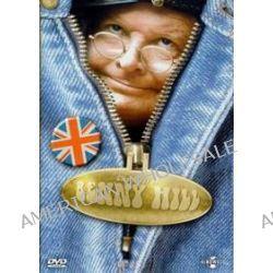 Film: Best of Benny Hill  von John Robins mit Benny Hill,Patricia Hayes,Eira Heath,Henry McGee,Nicholas Parsons