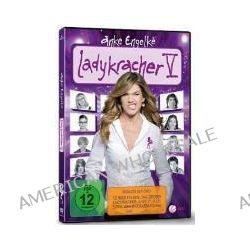 Film: Ladykracher V  von Tobi Baumann mit Anke Engelke,Bettina Lamprecht,Guido Hammesfahr