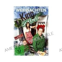 Film: King of Queens - Weihnachten mit dem King of Queens  von Rob Schiller mit Kevin James,Leah Remini,Jerry Stiller