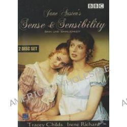 Film: Sinn und Sinnlichkeit  von John Glenister mit Irene Richard,Tracey Childs u. a.