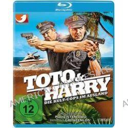 Film: Toto & Harry - Die Kult-Cops im Ausland  mit Torsten Heim,Thomas Weinkauf