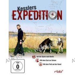 Film: Kesslers Expedition  von Peter Scholl,Thorsten Klauschke mit Michael Kessler