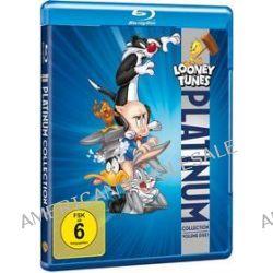 Film: Looney Tunes: Platinum Collection - Volume 3