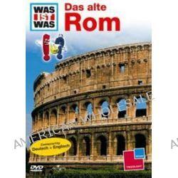 Film: Was ist Was - Das alte Rom