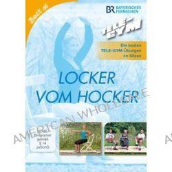 Film: Locker vom Hocker  mit Ute M. Köhler,Andy Fumolo,Günter Bisges