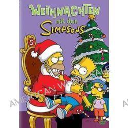 Film: Die Simpsons - Weihnachten mit den Simpsons  von Matt Groening