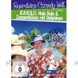 Film: Hawaii: Hula Hula & Zungenküsse mit Delphinen  mit Herbert Feuerstein