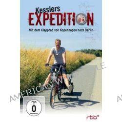 Film: Mit Dem Klapprad Von Kopenhagen Nach Berlin  mit Michael Kessler