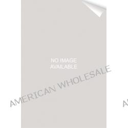 David Busch's Sony Alpha NEX-6 Guide to Digital Photography by David Busch, 9781305263574.