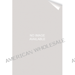 Islam and America by Akbar S. Ahmed, 9780745635859.
