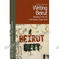 beirut 2nd edition includes baalbek byblos chouf mountains mount lebanon footprint focus
