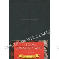 1979 Book of Common Prayer by Oxford University Press, 9780195287776.