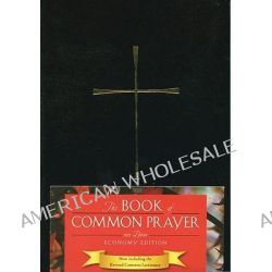 1979 Book of Common Prayer by Oxford University Press, 9780195287752.