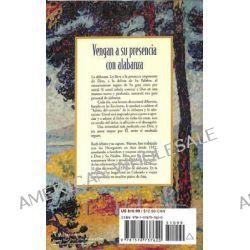 31 Days of Praise: Spanish Edition: Enjoying God Anew: Spanish Edition, Spanish Edition: Enjoying God Anew: Spanish Edition by Warren Myers, 9781576737620.
