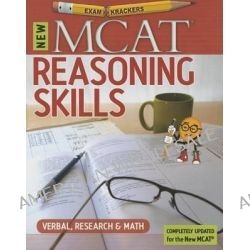 examkrackers mcat complete study package 8th edition pdf