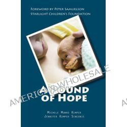 A Pound of Hope, The True Story of Heart-Wrenching Struggles for Survival, Devastating Financial Loss, and the Power of