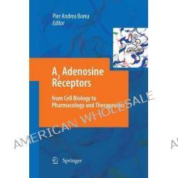 Pharmacokinetics and Pharmacodynamics – Medicines and the Body