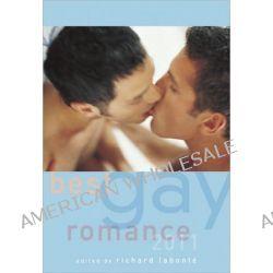 Best Gay Romance 2011 by Richard Labonte, 9781573444286.