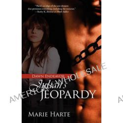 Dawn Endeavor, Julian's Jeopardy by Marie Harte, 9781607379157.