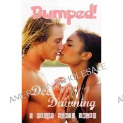 Dumped! - 2nd Edition, A Letta Storm Novel by Dee Dawning, 9781466498563.