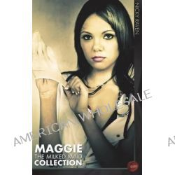 Maggie the Milked Maid Collection by Nicky Raven, 9781783336715.